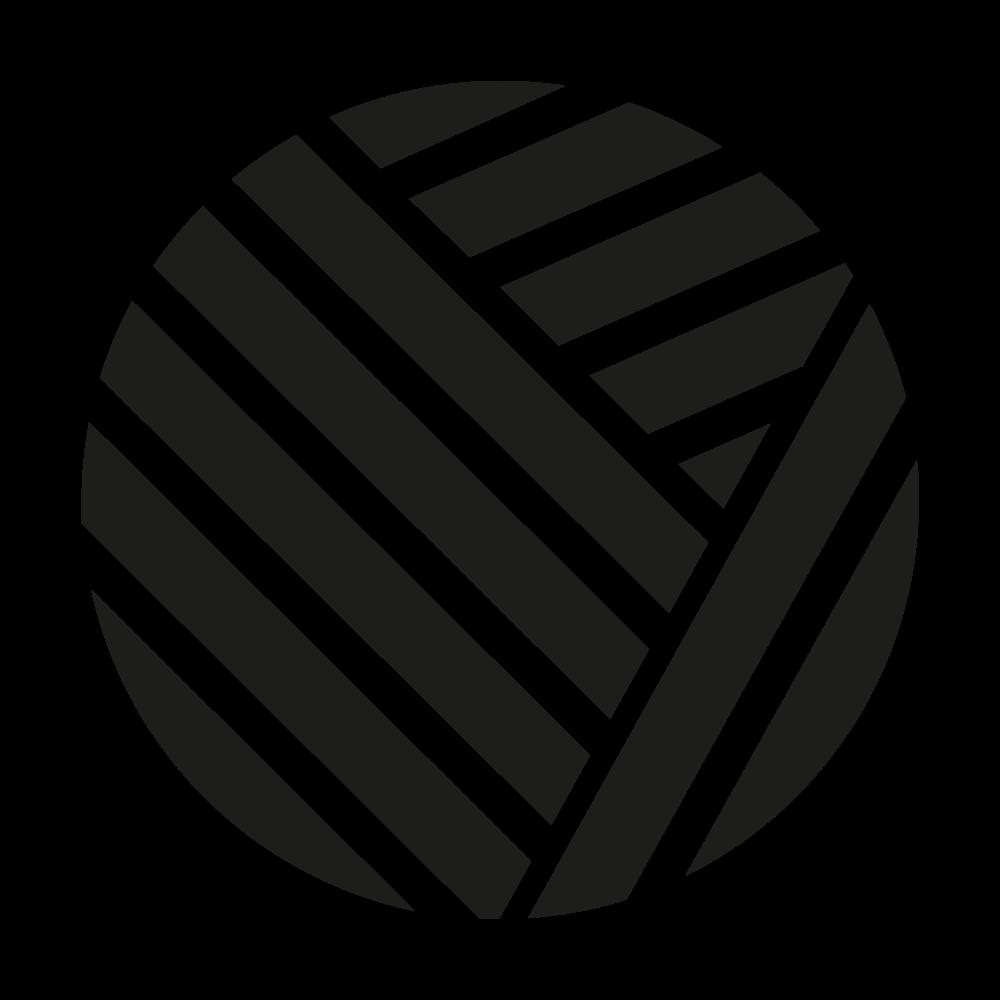 logo_studio_maglia_3